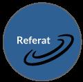 referat_ikon